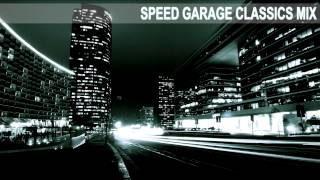 Download Speed Garage Selector *Speed Garage Classics Mix* (97' - 98') Video