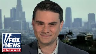 Download Shapiro: Next wave of Democrats will be closer to Sanders Video
