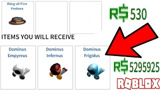 5 BEST Ways to Get 1 MILLION ROBUX!!! - Linkmon99's Guide to
