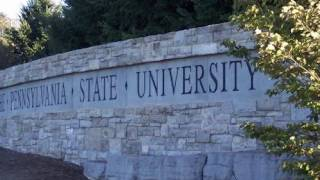 Download Penn State University - Why I Transferred From Main Campus Video