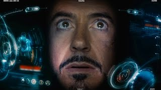 Download How To Convert Smartphone into[ IRON MAN JARVIS] System | TECHCORE UDAY | Video