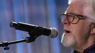 Download Heart to Heart, This Is It, What a Fool Believes live 2017 - Michael McDonald & Kenny Loggins Video