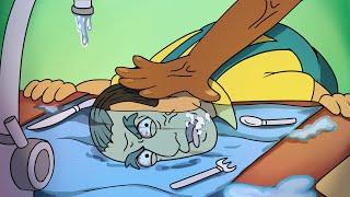 Download Ramadan Dishwasher Installation RAGE - Ownage Pranks Video