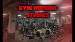 Download 3 Disturbing True Gym Horror Stories Video
