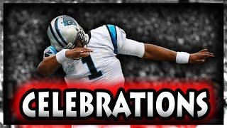 Download Best Football Celebrations (NFL, NCAA, CFL) Video