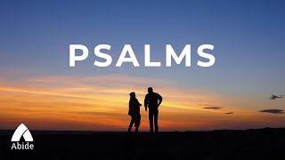 Download Sleep Meditation on Psalms 121 (3 hours) Video