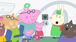 Download Kids TV and Stories - Peppa Pig Cartoons for Kids 2 Video