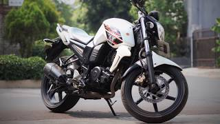 Download YAMAHA BYSON 2013 Video