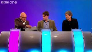 Download Does Gregg Wallace Read Books in the Sauna? - Would I Lie to You? -Series 5 Episode 4- BBC One Video
