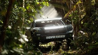 Download TOYO TIRES | BJ Baldwin's Recoil 4 in Cuba Video