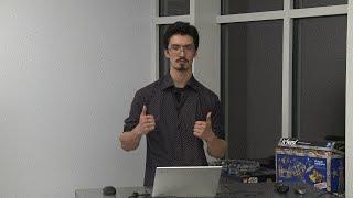 Download Web Scraping with Nokogirl/Kimono by Robert Krabek Video
