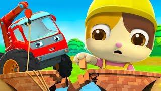 Download Kumpulan Film Bayi Panda   Lagu Anak-anak   Lagu Mobil Anak   BabyBus Bahasa Indonesia Video