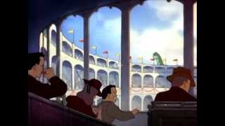 Download Superman 04 - The Arctic Giant Video