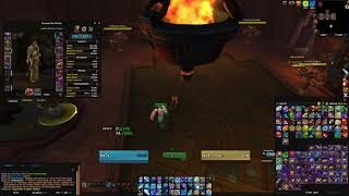 Download Frost Mage Guide | Mythic Plus | General Tips Video