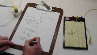 Download Tutorial: How to design a transistor circuit that controls low-power devices Video