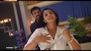 Download Kalyanam Mudhal Kaadhal Varai 05/17/16 Video