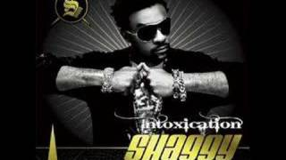 Download SHAGGY - MAD MAD WOLRD Feat. SiZZLA & COLLiE BUDDZ [ADMSXT] Video