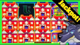 Download THE MOST MANSIONS On HUFF N' PUFF On Youtube! $15 BET LEADS TO A MASSIVE JACKPOT W/ SDGuy1234 Video