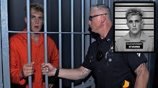 Download HERES WHY I JAKE PAUL ACTUALLY WENT TO JAIL.. Video