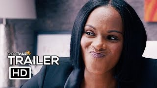 Download NOBODY'S FOOL Official Trailer (2018) Tiffany Haddish, Whoopi Goldberg Movie HD Video