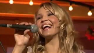 Download Marita Taavitsainen - André Video