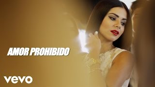 Download Baby Rasta y Gringo - Amor Prohibido Video
