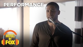 Download Cold Cold Man ft. Jamal Lyon | Season 3 Ep. 8 | EMPIRE Video
