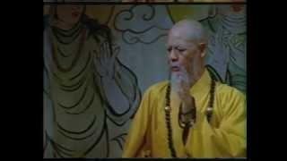 Download The One-Armed Swordsmen (1976) 獨臂雙雄 Video