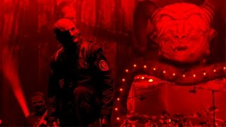 Download Slipknot - The Devil In I (LIVE) Video