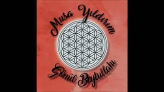 Download Musa Yıldırım #Ya Hızır #Albüm 2018 Gönül Beytullahı #Alevi Deyiş 2018 #Ya Hizir Alevi türküleri Video