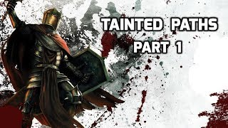 Download Tainted Paths Episode 1 The Biggest Mod In Warband History! Video