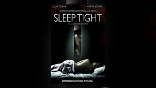 Download Sleep Tight Video