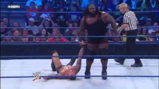 Download Big Show Saves Randy Orton from Mark Henry Video