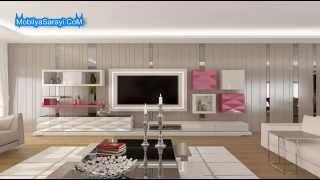 Download Tv ünite modelleri 2019 - 2020 Video
