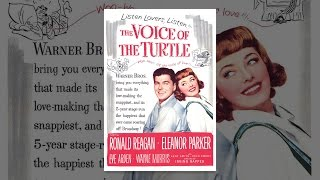 Download The Voice of the Turtle Video