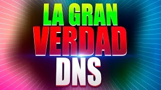Download LA GRAN VERDAD sobre las DNS DE GTA 5 Video