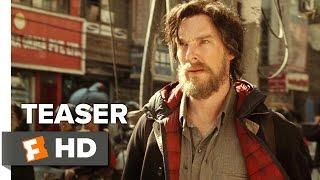 Download Doctor Strange Official Teaser Trailer #1 (2016) - Benedict Cumberbatch Marvel Movie HD Video
