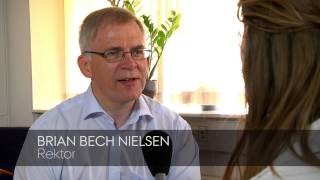 Download Studiestart Aarhus Universitet Video