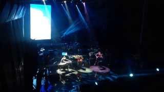 Download Mây - Thanh Lam - Cánh cung show Đỗ Bảo Video