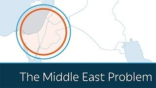 Download The Middle East Problem Video