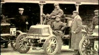 Download Britain in 1900 Video