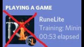 Download RUNELITE ORDERED TO SHUTDOWN Video