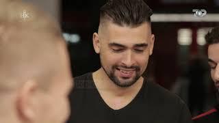 Download Hell's Kitchen Albania – Sezoni 2, Episodi 9, 13 Dhjetor 2019 – Reality Show Video