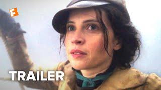 Download The Aeronauts International Trailer #1 (2019) | Movieclips Trailers Video