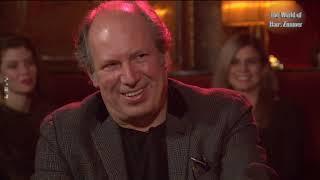 Download The World of Hans Zimmer - Interview in Den Eden Bar Video