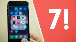 Download Top 7 BEST iOS Apps of 2017 (That You'll Actually Use)! | Best iPhone Apps of 2017 #2 Video