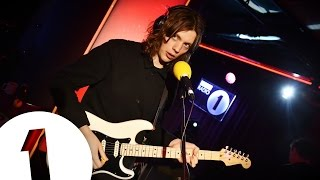 Download Vant - You Don't Know Me in the Live Lounge Video