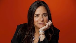 Download Pamela Adlon Explains Why 'Better Things' Has Affected People So Deeply Video