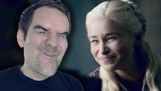 Download Why are people so mad at Game of Thrones? Video