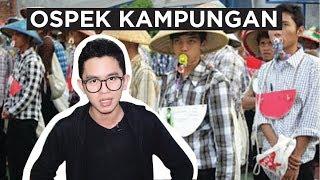 Download HAL YANG HARUS KALIAN TAHU DARI OSPEK : Masalah Dalam OSPEK Video